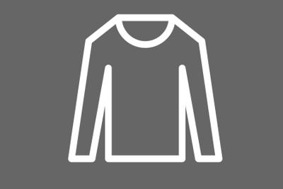 Obrázek pro kategorii Pracovní oděvy