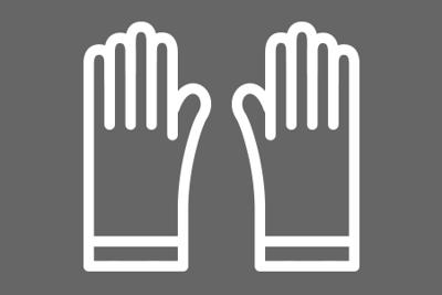 Obrázek pro kategorii Rukavice