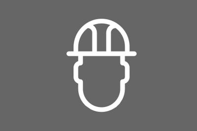 Obrázek pro kategorii Ochrana hlavy