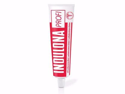 Obrázek Krém Indulona Profi ochranná s antibakteriálním účinkem 100 ml