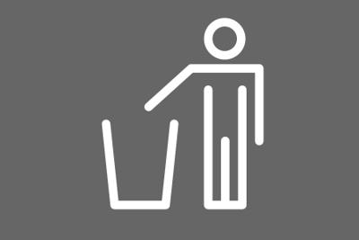 Obrázek pro kategorii Oděvy jednorázové