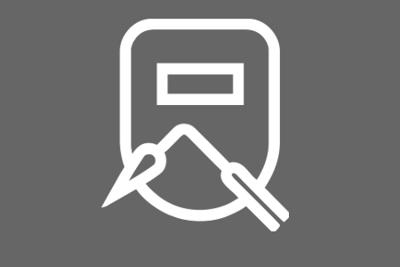 Obrázek pro kategorii Ochranné štíty a kukly