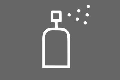 Obrázek pro kategorii Zásobníky a dávkovače