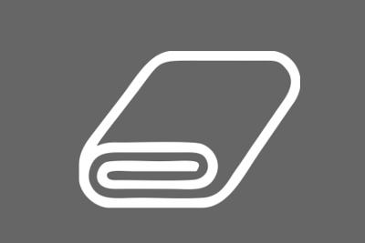 Obrázek pro kategorii Ručníky a utěrky