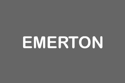 Obrázek pro kategorii Sada oděvů Emerton