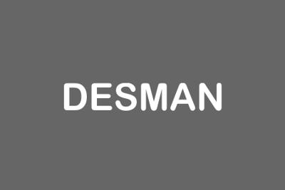 Obrázek pro kategorii Sada oděvů Desman