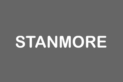 Obrázek pro kategorii Sada oděvů Stanmore