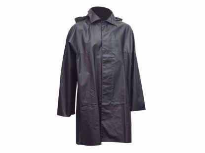 plášť,nepromokavý,jupiter