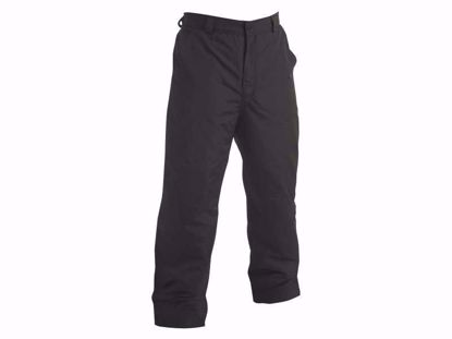 kalhoty,rodd,pracovní