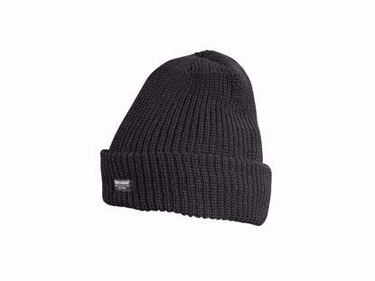 čepice,zimní,thin