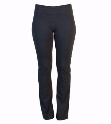 kalhoty,teplákové,dámské