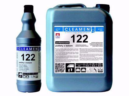 Obrázek Cleamen 122 na podlahy
