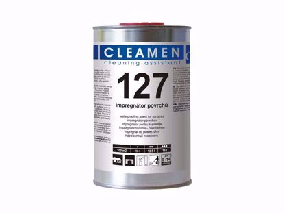 Obrázek Cleamen 127 impregnátor povrchů