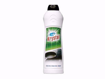 Obrázek Krystal tekutý písek