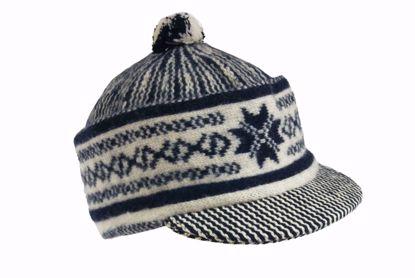 čepice,zimní,tarpia
