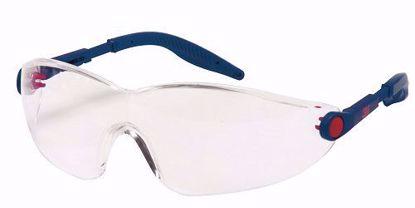 ochranné,brýle,2740
