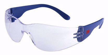 ochranné,brýle,2720