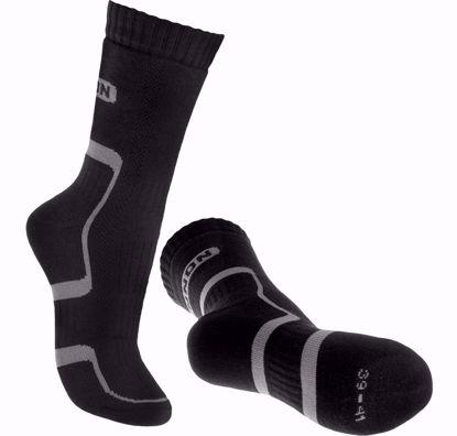 ponožky,trek sock,letní