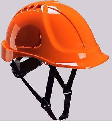 prilba,ochrana hlavy,ps54