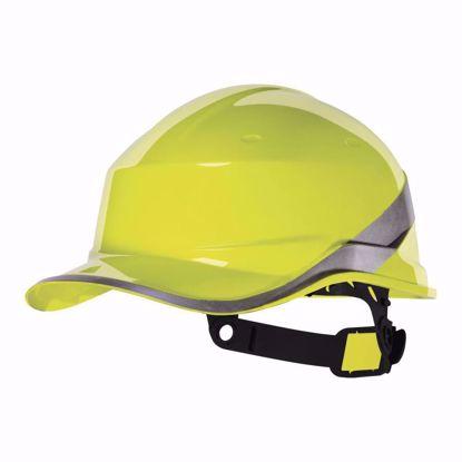prilba,ochrana hlavy,baseball