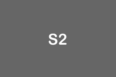 Obrázek pro kategorii S2