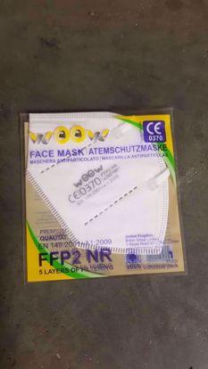 respirator,KDD1001,p2,ffp2