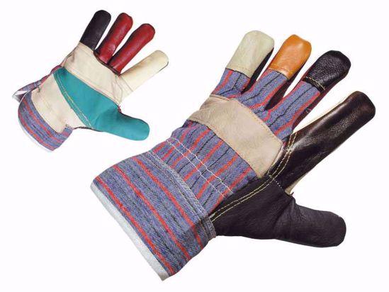rukavice,pracovní,kombinované,robin