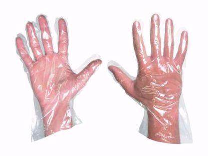 rukavice,pracovní,jednorázové