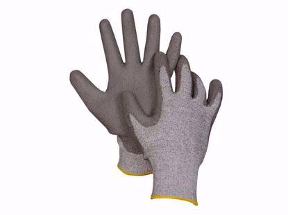 rukavice,pracovní,protipořezové