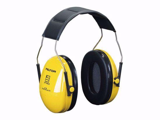 sluchátka,optime,h510A