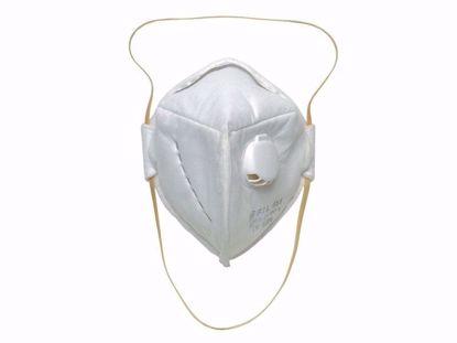 respirátor,refil,651,p3