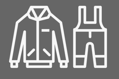 Obrázek pro kategorii Sady oděvů