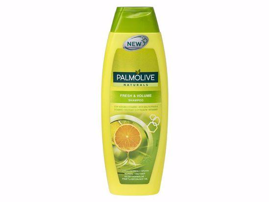 Obrázek Šampon Palmolive dámský 350 ml