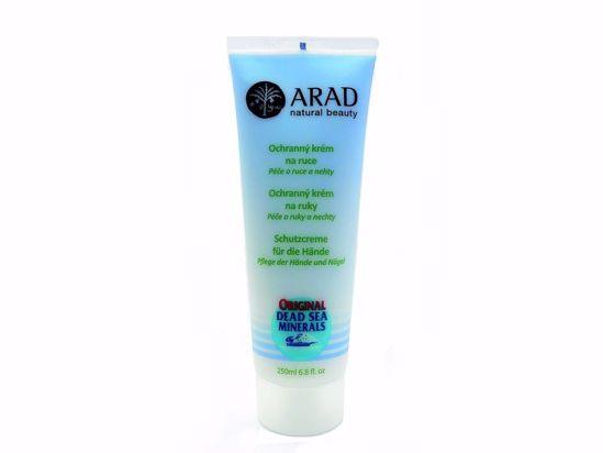 Obrázek Krém Arad natur beauty 250 ml