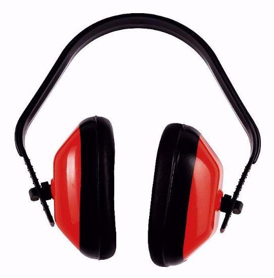 sluchátka,ochrana sluchu,gs-01-001