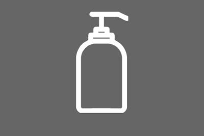 Obrázek pro kategorii Toaletní mýdla tekutá a pěnová