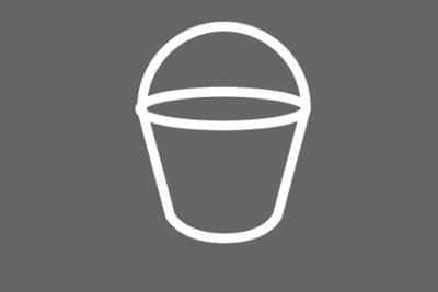 Obrázek pro kategorii Mopy, vědra, odpadkové koše