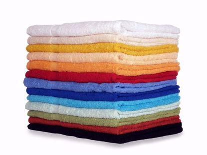ručník,pankrác,froté
