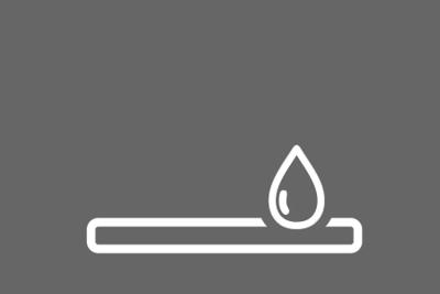 Obrázek pro kategorii Mytí podlah, univerzální čističe