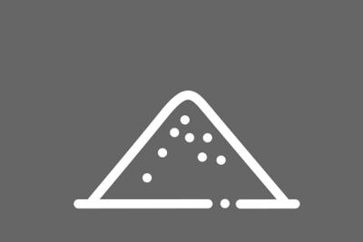 Obrázek pro kategorii Písky, tekuté krémy