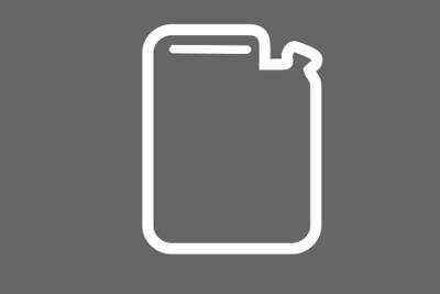 Obrázek pro kategorii Prostředky na profesionální úklid