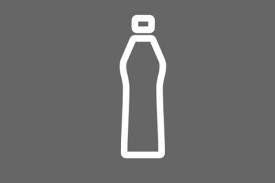 Obrázek pro kategorii Čisticí prostředky a odmašťovače