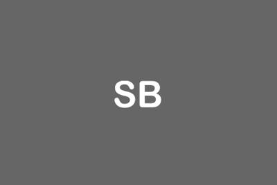 Obrázek pro kategorii SB