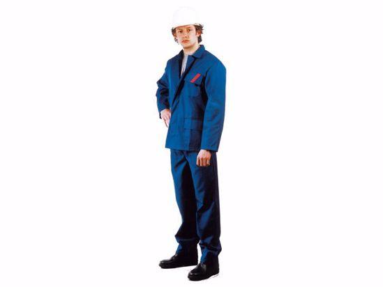 Obrázek Oblek FR1 Martin