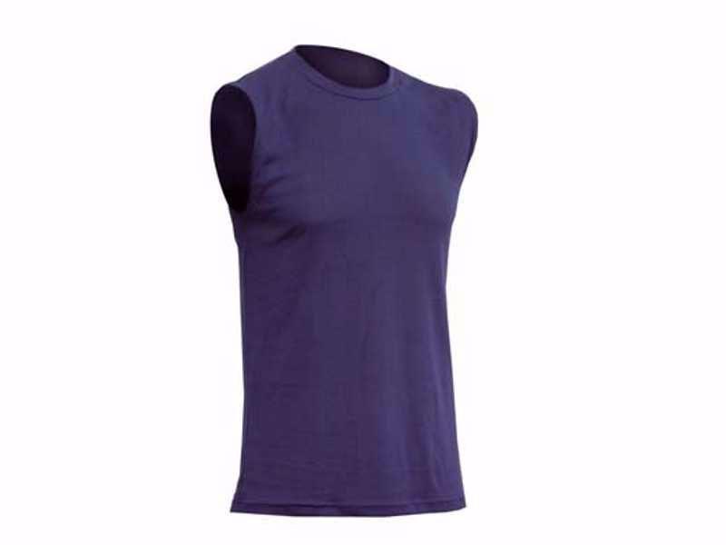 termo prádlo,termo tričko,lubor