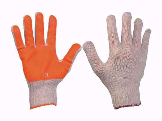 rukavice,pracovní,máčené