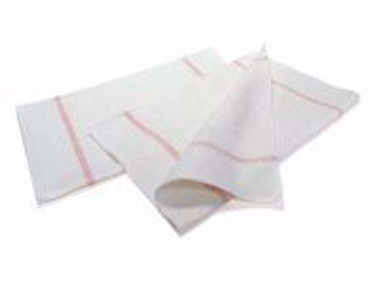 Obrázek Mistran 60 x 70 cm mycí hadr netkaný