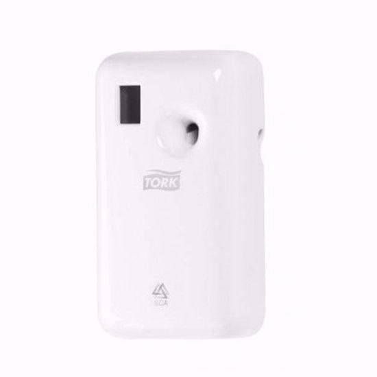 Obrázek Tork Air-box A1 bílý elektronický osvěžovač