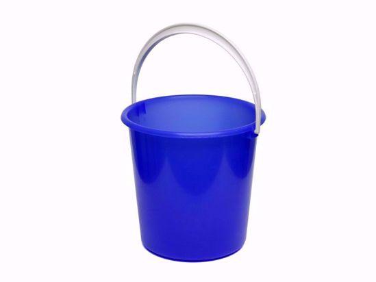 Obrázek Vědro plast Standard 10 l