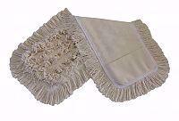 Obrázek Mop bavlna/PES 50 cm A